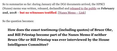 FISA abuse wrapup