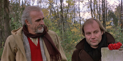 05_the-russia-house-pic1-with-sean-connery